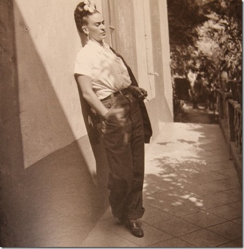 frida-kahlo fotos rara (26)