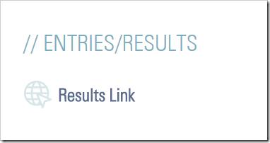 resultlink