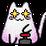 Vanilla Spring's profile photo