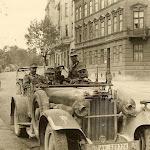 WW2_41_125.jpg