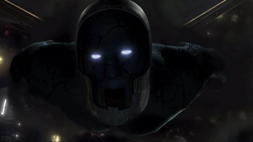 Darkseid_Smalville.png