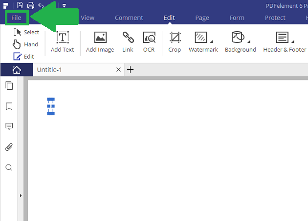pdfelement-6-pro-click-file