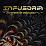 Infusoria Music's profile photo