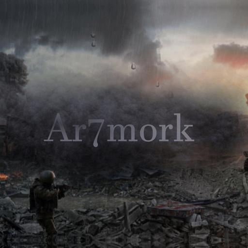 ar7mork
