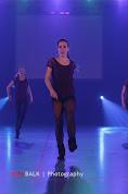 Han Balk Voorster dansdag 2015 avond-2834.jpg