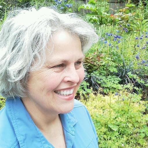 Ann Baron