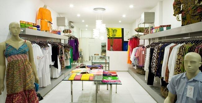 toko pakaian baju celana jaket online murah