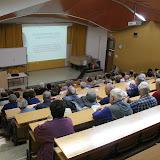 Predavanje - dr. Tomaž Camlek - oktober 2012 - IMG_6902.JPG