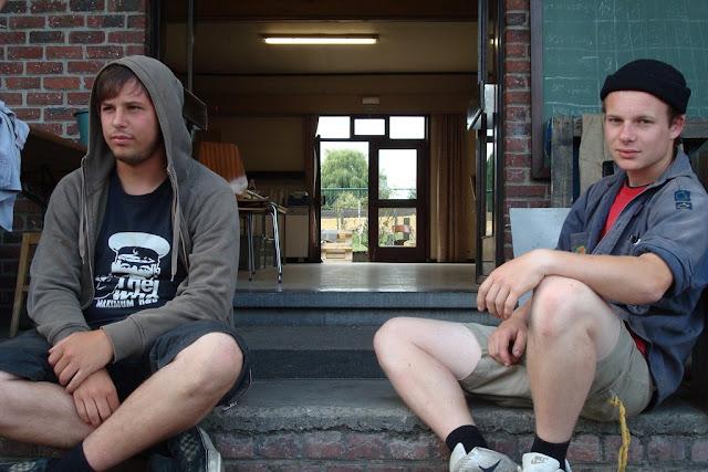 Kamp jongens Velzeke 09 - deel 3 - DSC04903.JPG