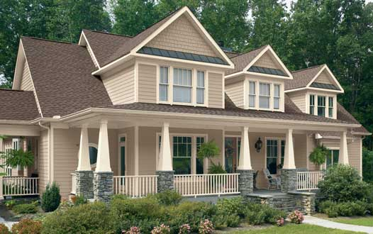 Ma Belle Maison Craftsman Wishes And Renovation Dreams