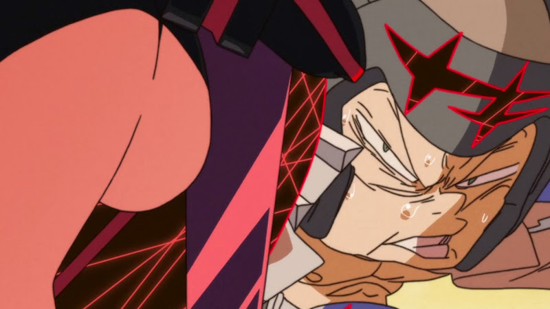 Kill la Kill - 01 - killlakill01_125.jpg