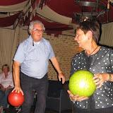 RCM 2008-2009: Bowling