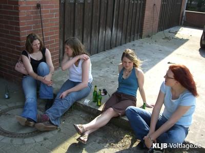 Maigang 2006 - CIMG0993-kl.JPG