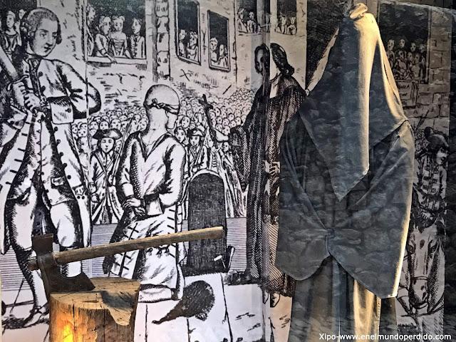 museo-de-la-tortura-santillana-del-mar.jpg