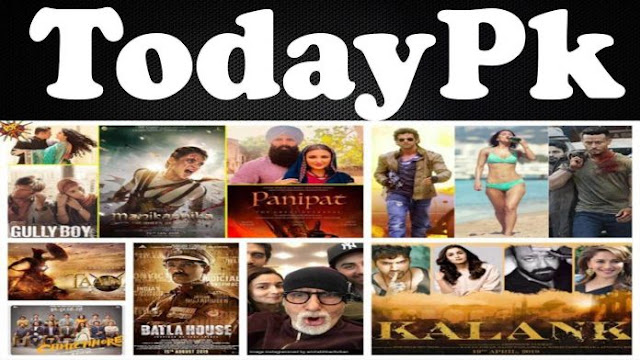 Today Pk 2021 Telugu Dubbed Movies Download Free Movies