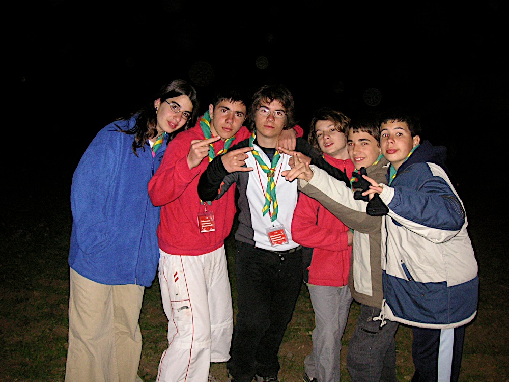 Campaments Generals 2006 - PICT00012%2B%252865%2529.JPG