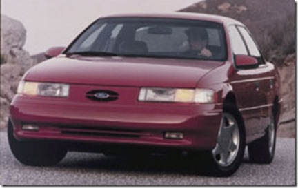 1992-ford-taurus-sho-photo-166365-s-original (1)