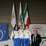 Campionato regionale Indoor Marche - Premiazioni - DSC_3958.JPG
