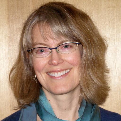 Christine Larson