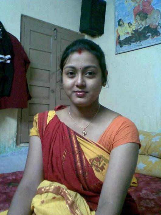 Desi north bhabhi ji bouncing bigboobs secretly shows devar - 3 part 10