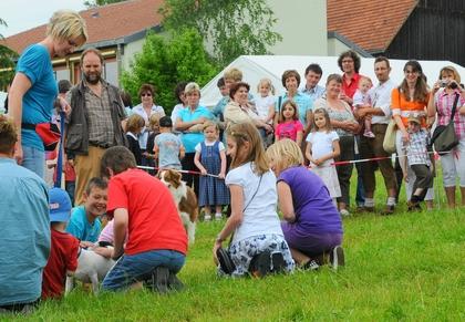 20100614 Kindergartenfest Elbersberg - 0093.jpg