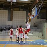 Basket 525.jpg
