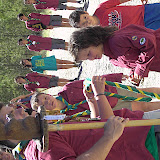 Griebal 2006 - PICT1654.JPG