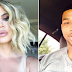 Khloe Kardashian says she and Tristan Thompson are ready to start a family.