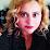 Serap çağlayan's profile photo