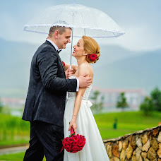 Wedding photographer Max Bukovski (MaxBukovski). Photo of 16.04.2018