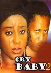 Cry Baby 2