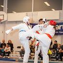 KarateGoes_0094.jpg