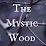 Sullivans Mystic Wood's profile photo