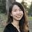 June Lee's profile photo