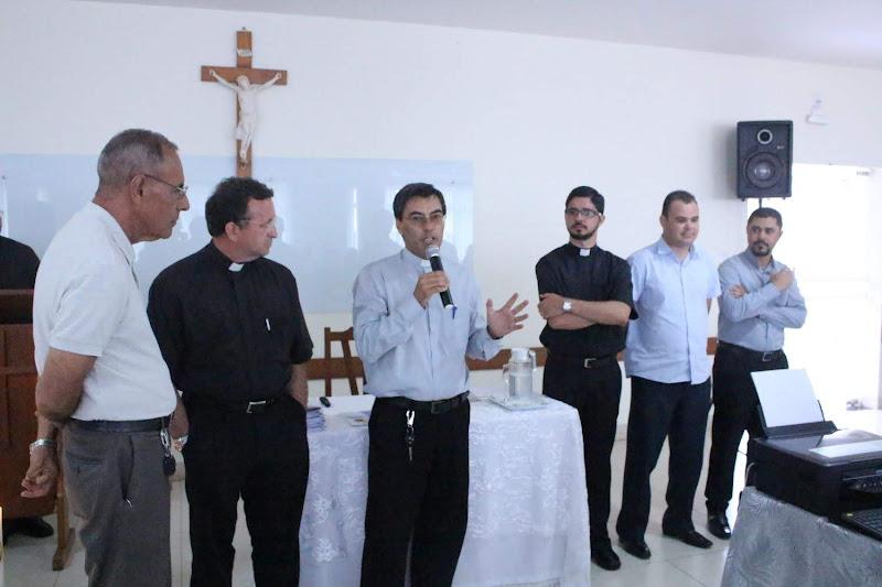 Avaliação Diocesana de Pastoral 2018 (111)