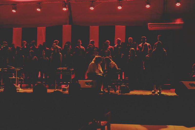 20171216-MusicalNatal-115