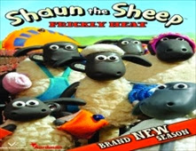 فيلم Shaun the Sheep:Prickly Heat