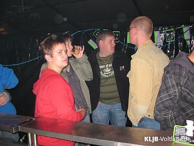 Erntedankfest 2008 Tag1 - -tn-IMG_0619-kl.jpg
