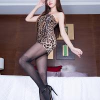 [Beautyleg]2015-01-05 No.1077 Dora 0027.jpg