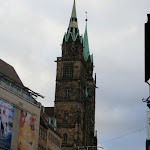 Nürnberg-IMG_5328.jpg