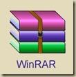 WinRAR 1