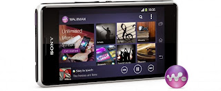 xperia-e1-walkmans-world-917df72e85050f35e3341e6b2b2355b2-940.jpg