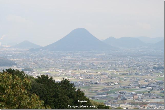 四國香川 高松 金刀比羅宮 (107)