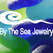 By The Sea Jewelry Sea Glass Jewelry And Sea Glass Collecting