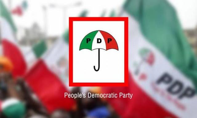 POLITICS - 2019, Sokoto PDP alleges police partisanship