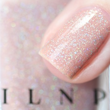 ILNP-Sandy-Baby-2
