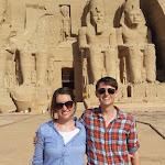 Egypt Edits (487 of 606).jpg