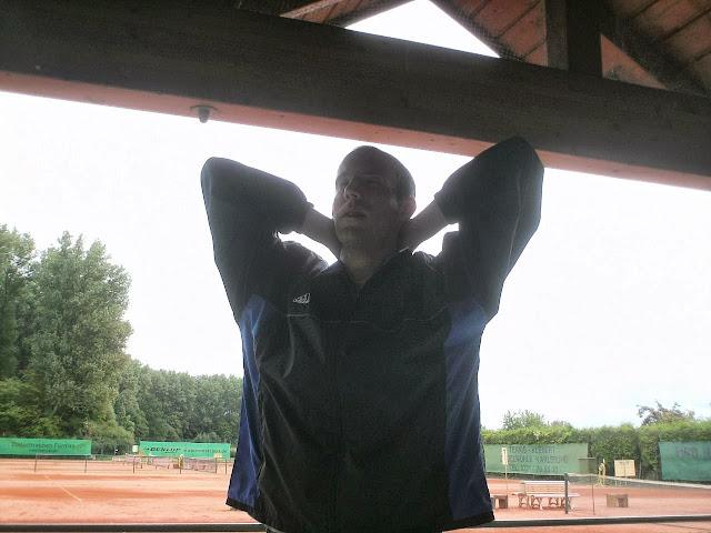 Vereinsmeisterschaften 2008 - endspiele001.jpg