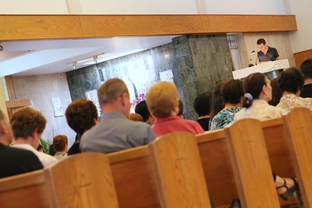 Father Richard Zanotti - IMG_3990.JPG