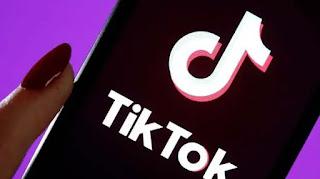 TikTok को खरीद सकता है Twitter, रेस में सबसे आगे Microsoft